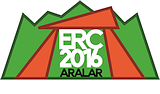 13th European Rogaining Championships 2016