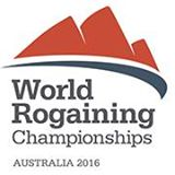14th World Rogaining Championships 2016