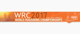 wrc2017-logo